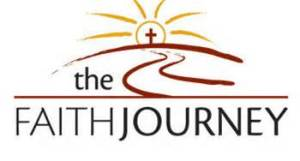 Faith Journey International