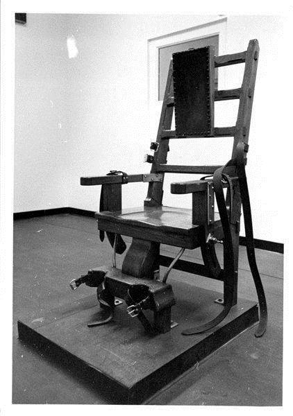 fldeathrow-electric_chair