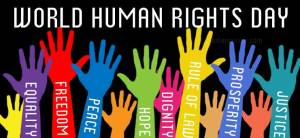 Human-Rights-Day-Banner