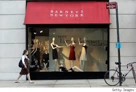 Barneys