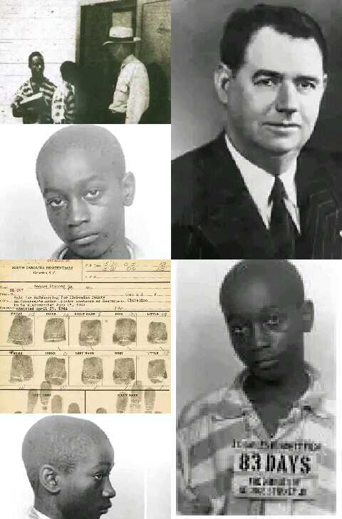 Image result for george stinney jr pictures