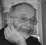 David Stout, (Writer Carolina Skeletons)