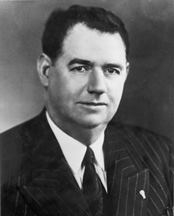 """Governor Olin D. Johnston (an alleged White Supremacist), was mainly responsible for the """"railroading,"""" of this case"""