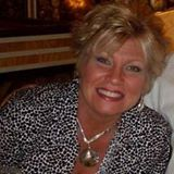 Sonja Eddy Williamson (Lead Advocate)