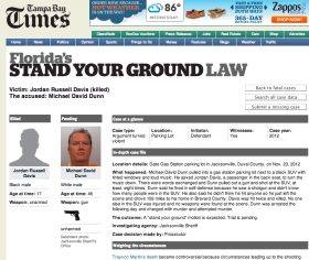 StandYourGround_Tampa_Bay_Times Article