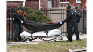 national-Chicago-gun-violence-deaths-shootings