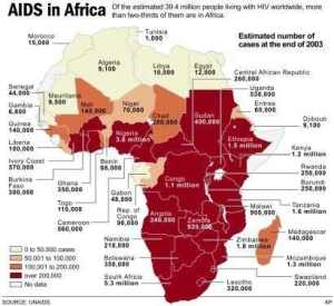 map-of-aids-in-africa-jpg