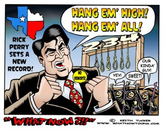 rick-perry-executions-what-now-365