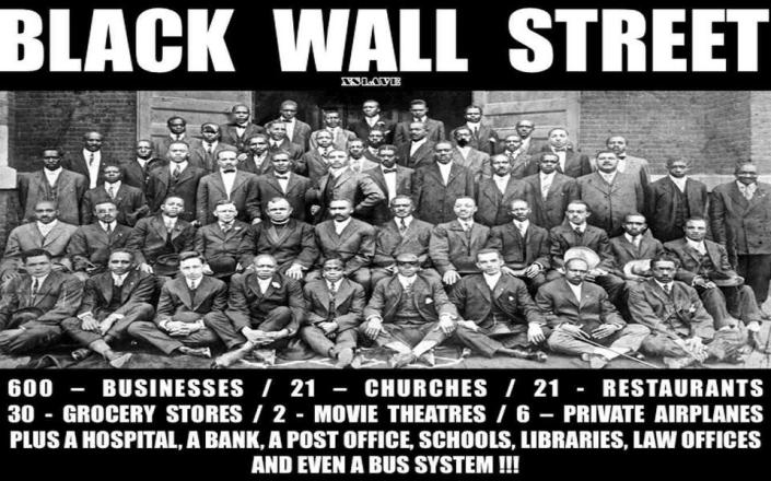 black%20wall%20street
