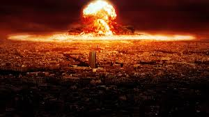 The Threat of Nuclear Terrorism faces our society daily