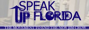 Speak Up Florida