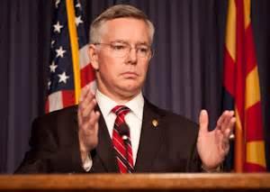 County Prosecutor Bill Montgomery