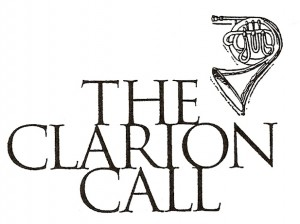 A Clarion Call has been issued for Civil Rights Groups across the USA
