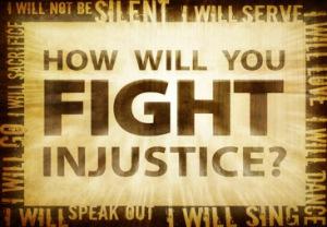 fight-injustice