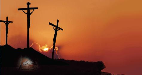 Non-Crucified-Savior-DB2
