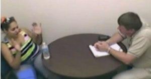 Tasha-Thomas-interrogation
