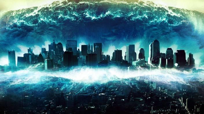 220152-apocalyptic-and-post-apocalyptic-fiction-tsunami
