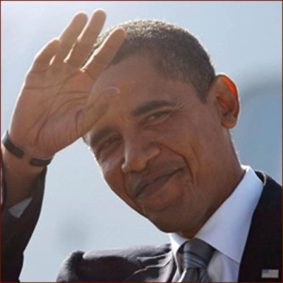 president-barack-obama-right-hand-waving