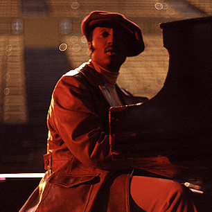 donny-hathaway