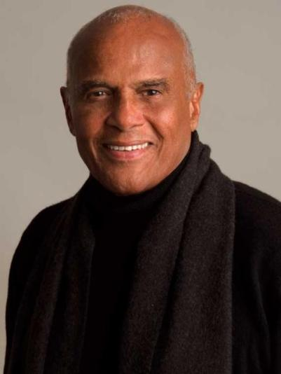 Harry-Belafonte-And-His-Career-01