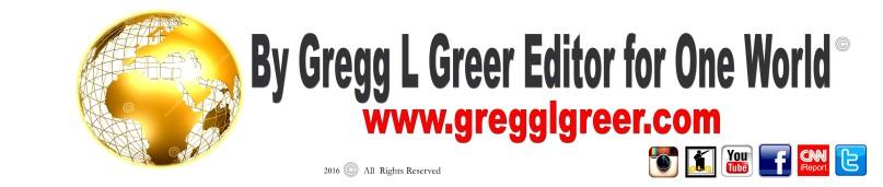 Greer Front Banner 2016