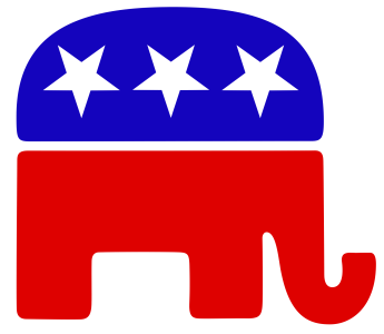 Republicanlogo_svg.png