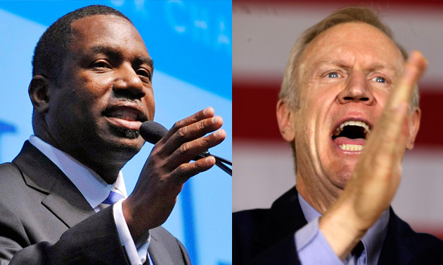 Rauner and meeks.jpg 2