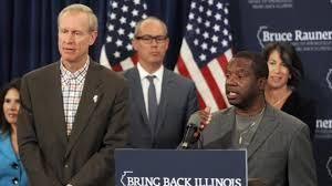 Rauner and meeks.jpg
