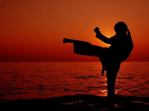 Karate-Wallpapers-HD