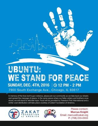 we-stand-for-peace
