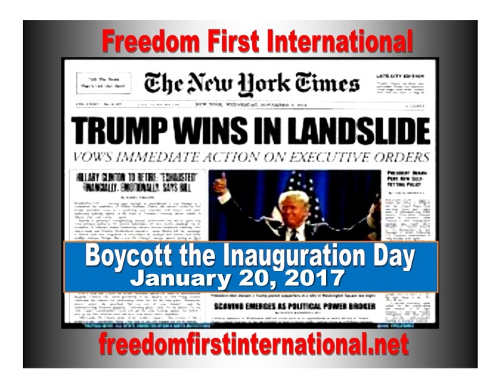 boycott-trump