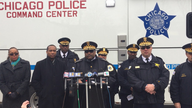 Police Press conferece_8364