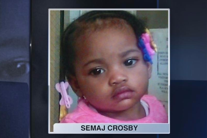 For immediate Release: Suspects in the Semaj Crosby Case want to tell their story