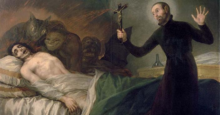 Exorcism 2