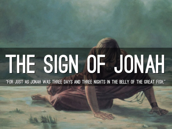 sign_of_jonah2