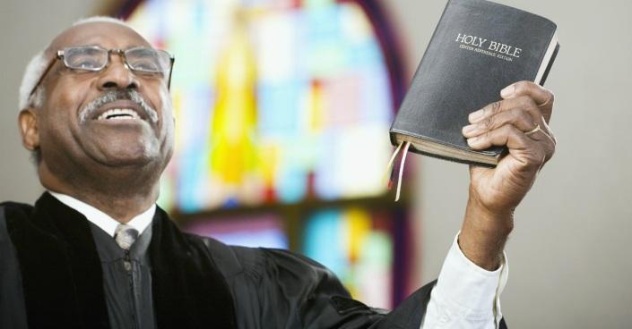 40748-passionate-preacher-1200