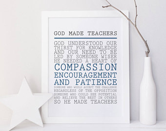 teacherpicture (1)