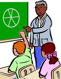 teacherpicture
