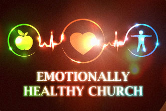 Understanding Accountability to Grow An Emotionally Healthy Church
